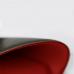 Mouse Pad Ergonômico  19 X 25 cm  com apoio de punho em espuma -SEM PERSONALIZAÇÃO - FRETE GRÁTIS -