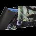 Mouse Pad em tecido retangular 25 X 35Cm espuma de 3mm e impressão sublimática ( Bordas soldadas) FRETE GRÁTIS