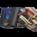 Mouse Pad em tecido retangular 28 X 41 Cm espuma de 3mm e impressão sublimática  ( Bordas soldadas) FRETE GRÁTIS