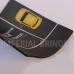 Mouse Pad Quadrado 18 X 18 cm espuma de 3 mm e impressão digital - FRETE GRÁTIS